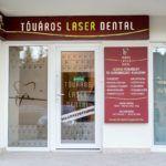 Dunakeszi fogászat