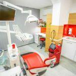 Lézeres fogászat - WaterLase magas minőségű fejlett technológia