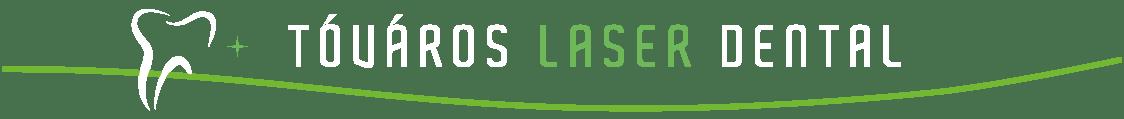 Tóváros Laser Dental